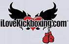 I live kickboxing
